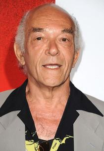 Mark Margolis | Photo Credits: Steve Granitz/WireImage.com