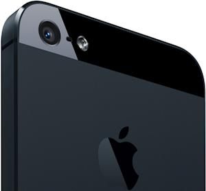 Is the iPhone 5 disappointing?