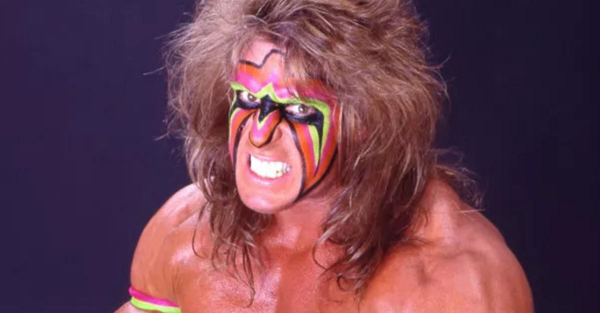 17 Pro Wrestlers Who Had Their Lives Fall Apart