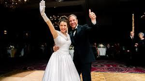 'Wild Tales': Warner's Role In Argentina's Wildly Successful Oscar Hopeful
