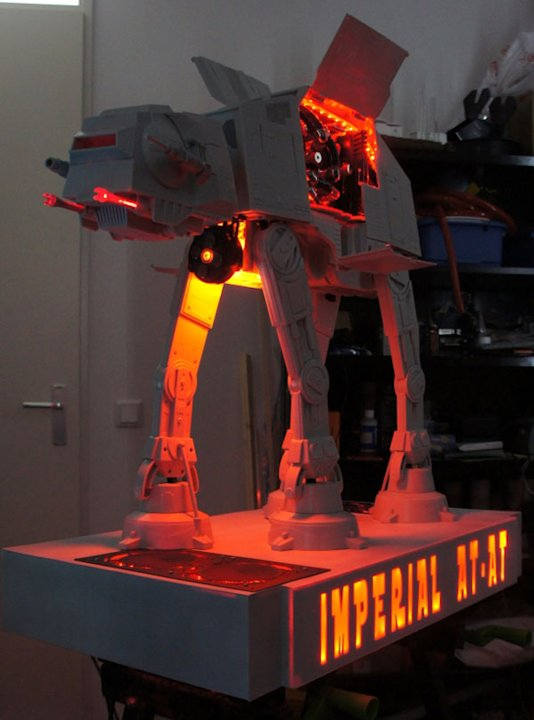 AT-AT PC