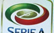 Inilah Hasil Lengkap Serie-A Pekan ke-22