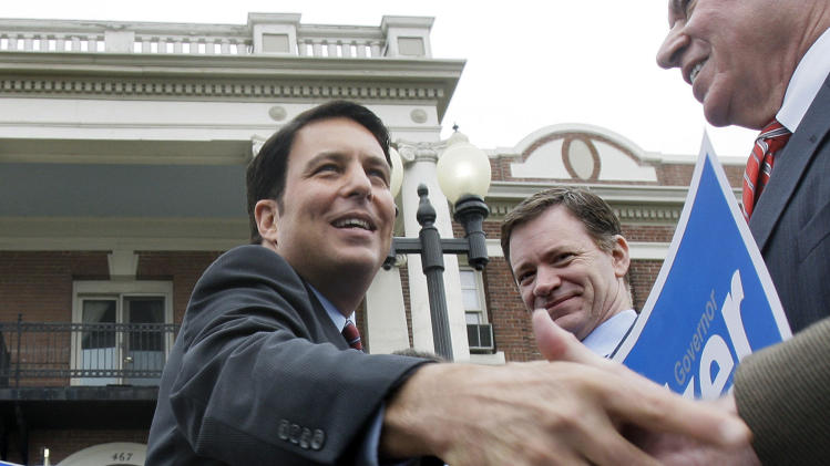 3 gay republicans trying to make election history   yahoo news