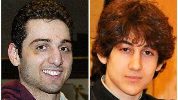 Investigators Are Trying to Pin Another Triple Homicide on the Boston Bombers