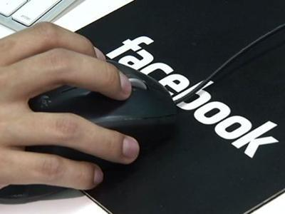 Facebook IPO: What you need to know