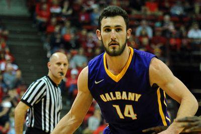 America East tournament 2015: Bracket, schedule and results