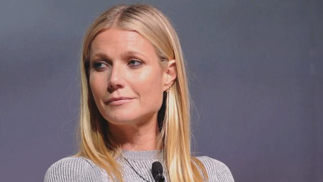 Defense Attorney Claims Gwyneth Paltrow's Alleged Stalker Is 'Lonely,' Denies Letters Were Pornographic