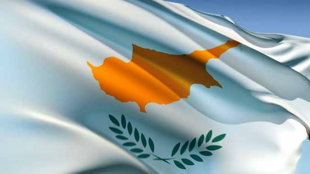 Why the Cyprus Deal Doesn't Matter Much