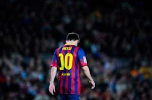 Messi was rushed back, claims former Barcelona medic