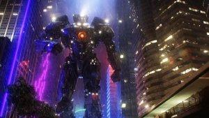 Box Office Report: 'Pacific Rim' Opens No. 1 in South Korea; Weak in Australia