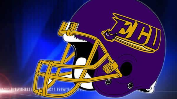 ECU preps for New Orleans Bowl