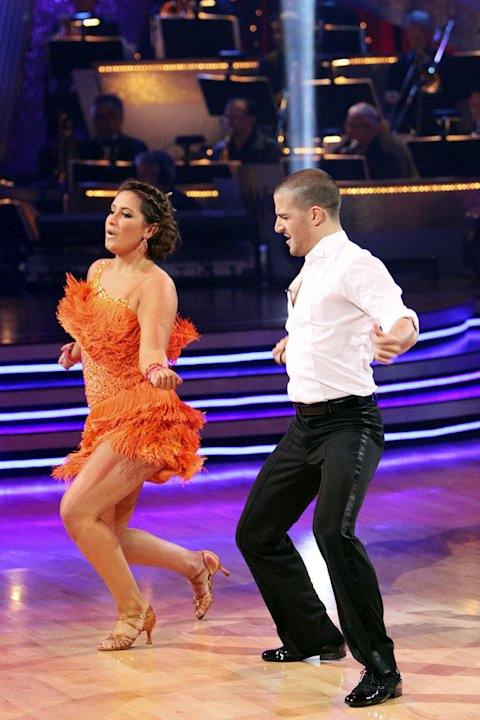 Bristol Palin's 'DWTS' Jo&nbsp;&hellip;