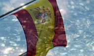 Spain Will Seek Eurozone Aid For Banks