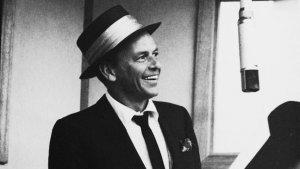 Alex Gibney to Direct HBO's Frank Sinatra Documentary