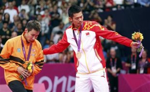 lee chong wei (reuters)