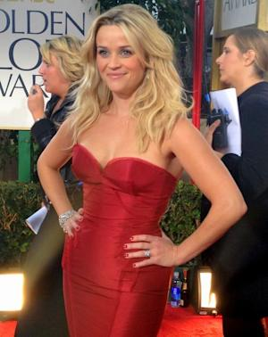 Reese Witherspoon Welcomes New Baby: Other Stars with Large Age Gaps Between Kids