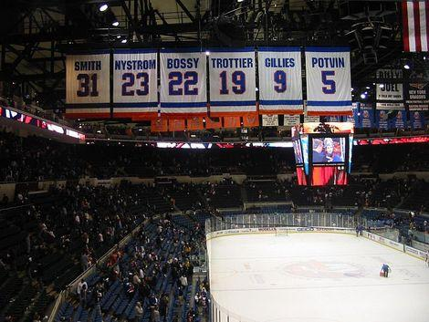 Islanders' Brooklyn Move Stirs Memories of Philadelphia Flyers' Stanley Cup Defeat: Fan's Take