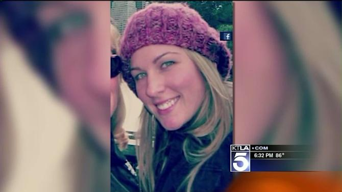 Boyfriend of Woman in Vallejo Kidnapping `Hoax` Is Innocent Victim, His Attorneys Say