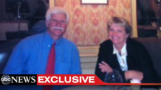 Exclusive: Harrowing Tale of Algeria Hostage Crisis Survivor (ABC News)