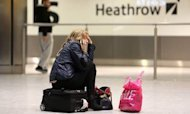 Heathrow Profits Soar Amid Fee Hike