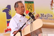 DPM promises RM1.03m to woo Jelutong voters