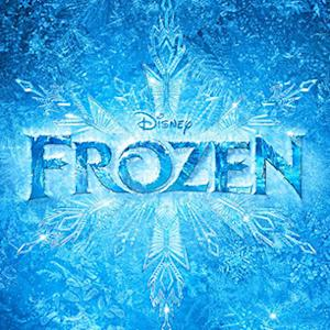 On the Charts: 'Frozen' Soundtrack Rides Polar Vortex to Number One