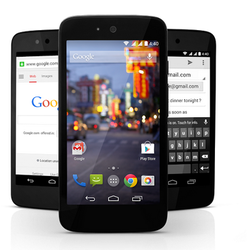 Google Expands Its Android One Initiative To Bangladesh, Nepal And SriLanka