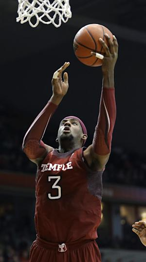 Buckeyes get needed help inside with transfer Lee