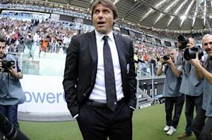 Antonio Conte dismisses Sir Alex Ferguson comparisons