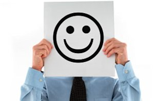 How to Hire Positive Employees for Your Business