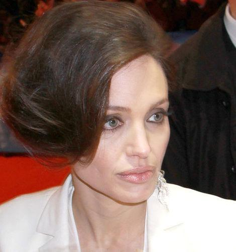 Will Angelina Jolie Regret Snagging Acting Role for Daughter?