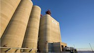 Glencore takeover of Viterra approved by China - deal to finalized on Dec. 17
