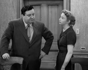 'The Honeymooners' Musical -- Because TV Land Junkies Demanded It?