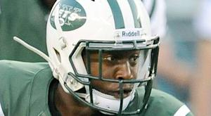 Jets' RBs finish 2012 strong; questions for '13