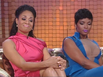 Why 'Love & Hip-Hop: Atlanta' Has More Buzz Than 'True Blood,' 'Breaking Bad'