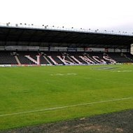 James Rule is the new chief executive at Widnes