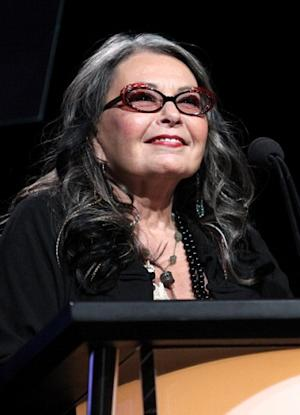 Roseanne Barr to Be Roasted by Comedy Central