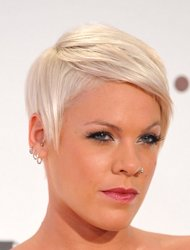 Pink collaborates with Eminem
