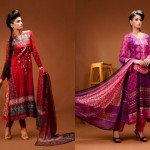 shariq-textiles-presents-latest-embroidered-collection-by-feminine-designer (4)