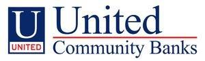 United Community Banks, Inc. Announces the Promotion of Lynn Harton to President of United Community Bank