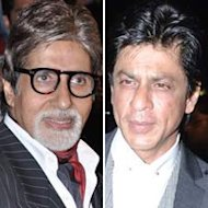Country's 'Second Oldest' Kolkata Film Festival To Be Inaugurated By Amitabh Bachchan And Shah Rukh Khan
