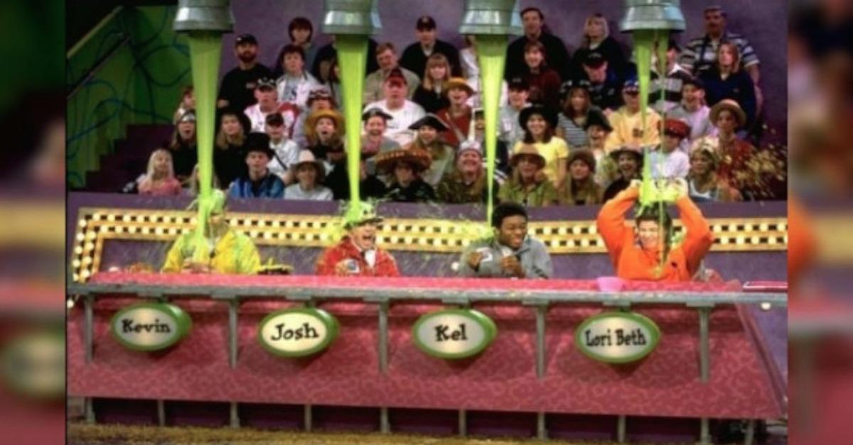 15 Game Shows Every 90s Kid Wanted To Be On!