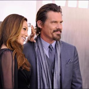 Josh Brolin And Diane Lane -- Divorce Final And Lane Wants Her Name Back