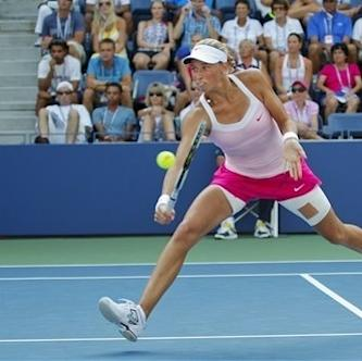 Hlavackova upsets Kirilenko in US Open 3rd round The Associated Press Getty Images Getty Images Getty Images Getty Images Getty Images Getty Images Getty Images Getty Images Getty Images Getty Images