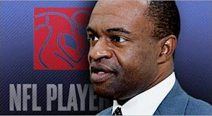 NFLPA files grievance regarding Toradol waivers