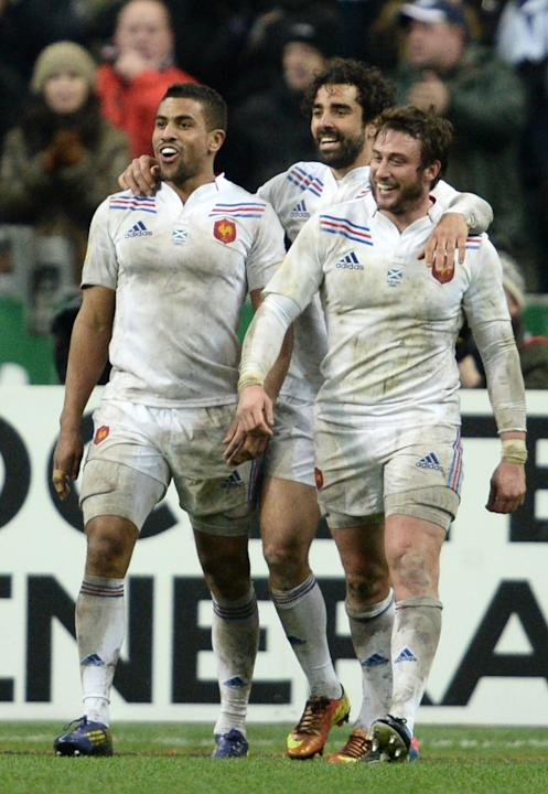 RUGBYU-6NATIONS-FRA-SCO