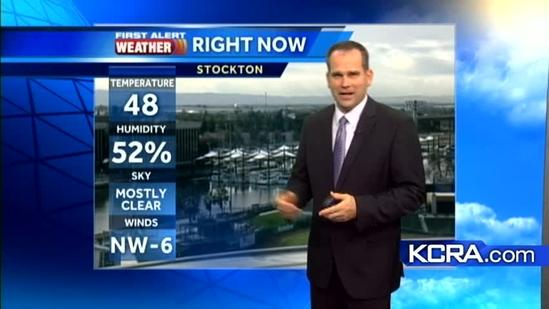 Dirk's PM Forecast 1.11.13