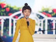 Baek Ah-yeon to release debut album
