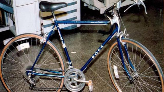 Feds: Serial Bike Bomber on the Loose, Times Square Just One Target