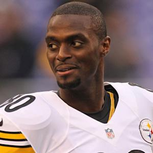 Boomer & Carton: Plaxico wants to give stock tips